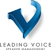 leading-voice